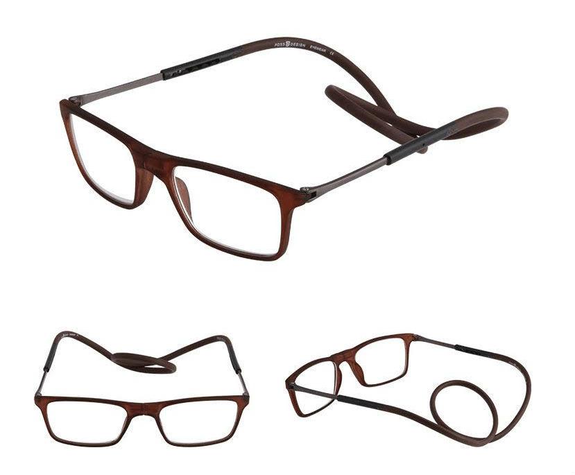 fba43e7ddda Flexiband Readers (Magnetic Reading Glasses)