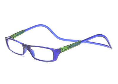 blue-magnetic-glasses