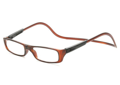 brown-resized-magnetic-glasses