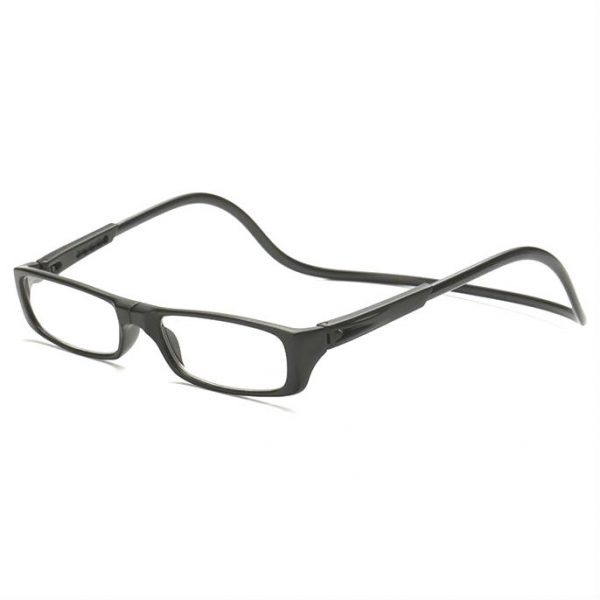 Rigidband Reading Glasses